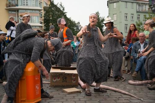 Die Ratten kommen - Premiere2013 - PhilippArnoldtPhotography073 Kopie