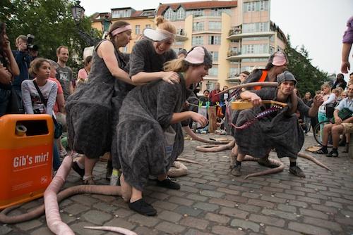 Die Ratten kommen - Premiere2013 - PhilippArnoldtPhotography096 Kopie