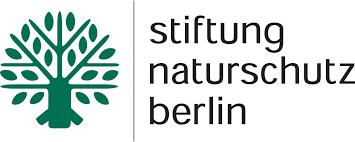 Bildergebnis für logo stiftung naturschutz